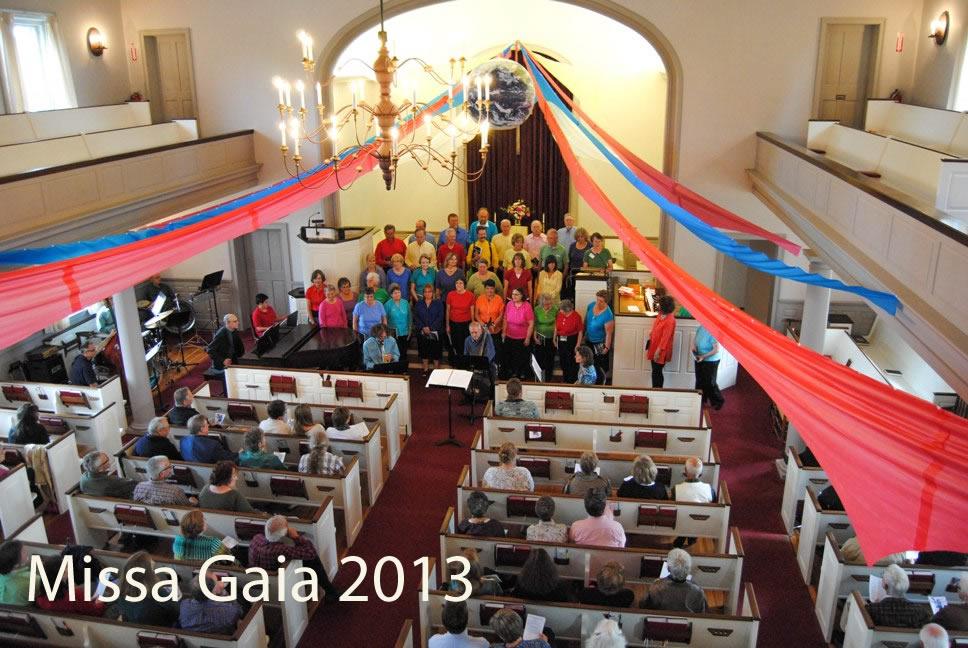 misa gaia1